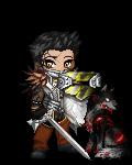 ElvenWolf06's avatar