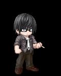 richardsrps's avatar