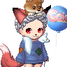 XHarukoX's avatar