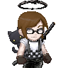 Sir Lady Nightwolf's avatar