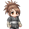 x~Kohaku~x's avatar