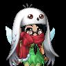 xXxDaRk_sTaRxXx's avatar