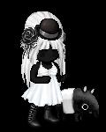 Narcoleptika's avatar