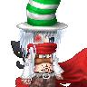 xaitlin's avatar