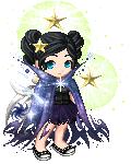 fuzziegrunny's avatar