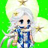 Hoshi Yukiko's avatar