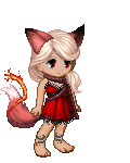 kitsune no kage hikari's avatar