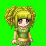 musicfairy22's avatar