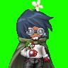 RawrEmilyy's avatar