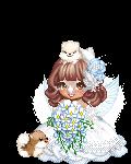 Annie333Marie