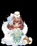 Annie333Marie's avatar