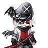 O_o X J-e-R-m-E-e X o_O's avatar