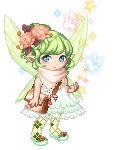 Dreamverie's avatar