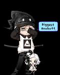 Recently cucked's avatar