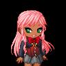 big_babaling_baby's avatar