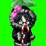 sacora555's avatar