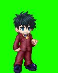 Kou_Seiya's avatar