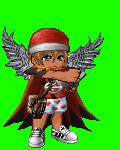 jhonny cash8's avatar