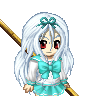 000----M i k o h----000's avatar