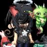 [[me-ti]]'s avatar