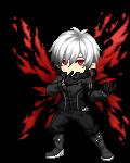 Xx-Airon_Eagle-xX28