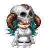 NeI Tu's avatar
