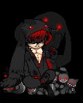 yu senpai's avatar