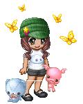 precious_meh's avatar