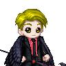 Disciple_of_Morrigan's avatar