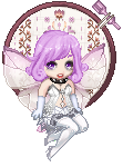 Darkened Fay's avatar
