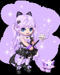 Clare_N's avatar