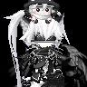 _Wazzzuuuup_'s avatar
