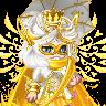 [Smecksay Lemons]'s avatar
