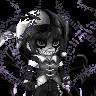 X_Undead_Joker_X's avatar