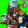 wizardiguy's avatar