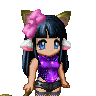 _NaughtyPicklez_'s avatar