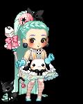 Chocobo Fluff's avatar