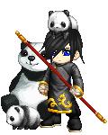 Jin Li44