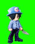 MyStErIo_DaRk's avatar