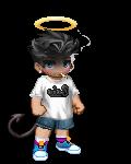 JusGlo's avatar