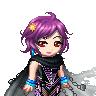 kyaumae's avatar