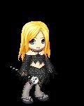 jirachimistress's avatar