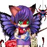 Telula13's avatar
