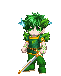 greenotter69