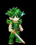 greenotter69's avatar