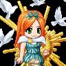 ZoeyCleybourne's avatar