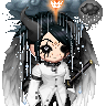 EveryOnes SnuggleBuddeh's avatar