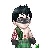 KenjiKuragawa's avatar