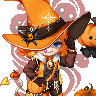 Lone S. Wolf's avatar