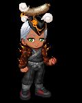Angry Kedokun's avatar